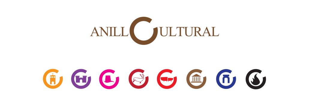 Anillo Cultural