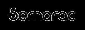 SEMARAC | Especialistas en diseño y nuevas tecnologías.